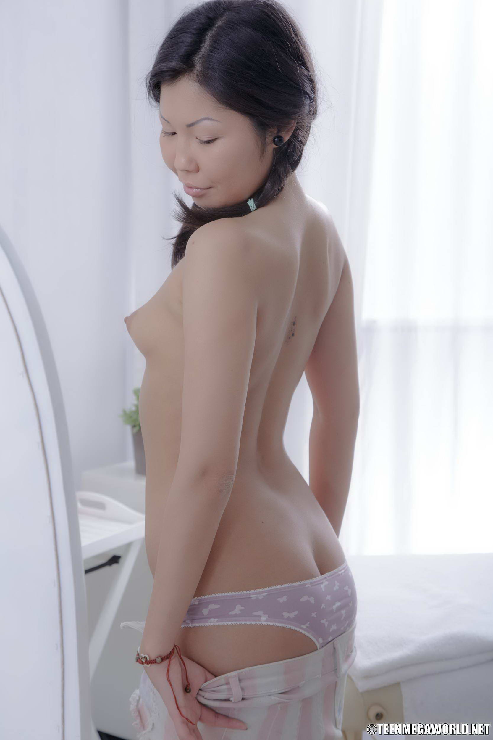 Your place Sexy nude asian massage not that